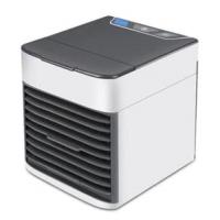 Mini Climatizador de Ar Arctic Air Ultra