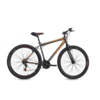 Bicicleta Aro 29 Flexus Status