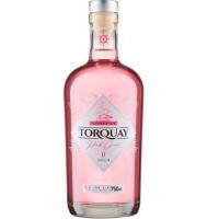 Gin Torquay Pink 750ml