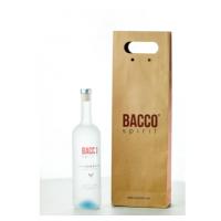 Vodka Bacco Spirit 750ml