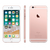 Smartphone Apple iPhone 6s 16GB