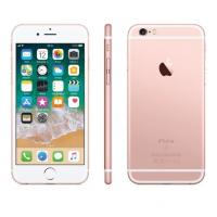 Smartphone Apple iPhone 6s 16GB