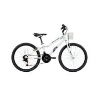 Bicicleta Aro 24 Ceci Caloi