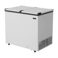 Freezer Horizontal Esmaltec 325 Litros ECH350