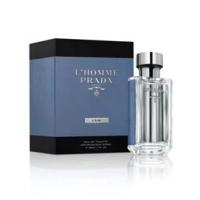 Perfume L'Homme L'Eau Prada 50ml