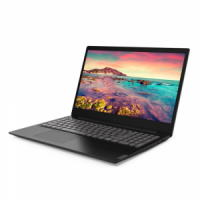 "Notebook Lenovo BS145 i5-1035G1 8GB SSD 256GB MX110 2GB 15,6"" FHD - 82HB000DBR"