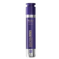 Perfume Her Secret Desire Doses Antonio Banderas 30ml