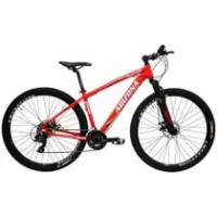 Bicicleta Aro 29 Arizona Cairu
