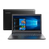 "Notebook Lenovo B330 I3-7020u 8GB 500GB W 10 15.6"" 81G70002BR"