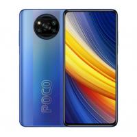 Smartphone Xiaomi Poco X3 Pro 128GB