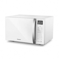 Micro-ondas Panasonic 34 Litros NN-ST65LWRUK