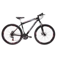 Bicicleta Aro 29 Niner Track Bikes