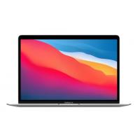 "MacBook Air Apple 8GB SSD 256GB Processador M1 Tela 13,3"""