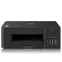 Impressora Multifuncional Brother DCP-T420W