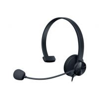 Headset Gamer Razer Tetra - RZ04-02920100-R3U1