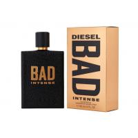 Perfume Bad Intense Diesel 125ml