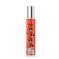 Perfume Dog Lover Like Me Ciclo 30ml