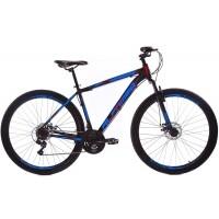 Bicicleta Aro 29 Nx Alfameq