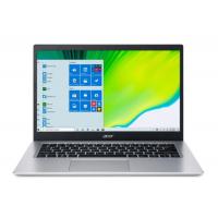 "Notebook Acer Aspire 5 I5-1035G1 8GB 512GB SSD MX350 Tela 14"" - A514-53G-571X"