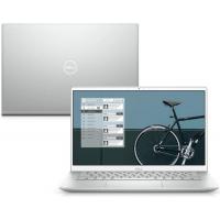 Notebook Dell Inspiron 14 5000 i7-1165G7 16GB SSD 256GB GeForce MX330 2GB 14