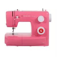 Maquina de Costura Singer Simple - 3223R