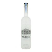 Vodka Belvedere 1750ml