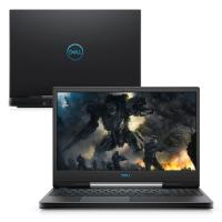 Notebook Gamer Dell G5 i5-9300H 8GB SSD 512GB GTX1650 15.6\