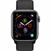 Smartwatch Apple Watch Series 4 GPS 40mm