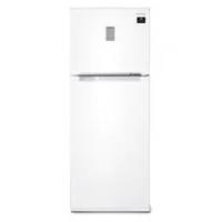 Geladeira Samsung Duplex All-around Cooling 385 Litros RT38K5A0KWW