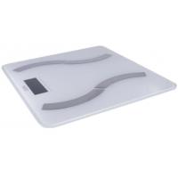 Balança Digital Oex Bluetooth - BD100