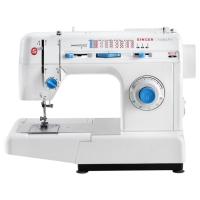 Máquina de Costura Singer Facilita PRO Eletrônica 18 Pontos - 2918