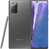 Smartphone Samsung Galaxy Note 20 256GB 5G