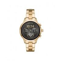 Smartwatch Michael Kors Runway MKT5045/1DI