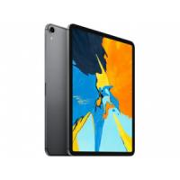 "iPad Pro Apple 256GB 11"" Wi-Fi + Cellular"