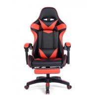 Cadeira Gamer Prizi - PZ1006E