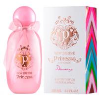 Perfume Prestige Princess Dreaming New Brand 100ml