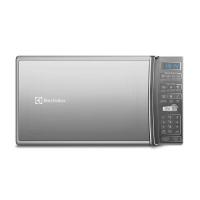 Micro-ondas Electrolux 27 Litros - MS37R
