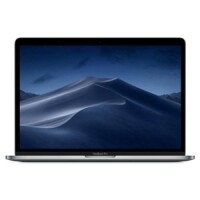 MacBook Pro Apple i5 8GB SSD 256GB macOS Tela Retina 13,3\