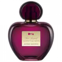 Perfume Her Secret Temptation Antonio Banderas 50ml