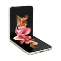 Smartphone Samsung Galaxy Z Flip3 128GB 5G