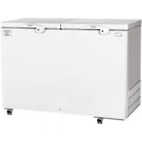 Freezer Horizontal Fricon 503 Litros HCED 503