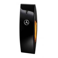 Perfume Club Black Mercedes Benz 100ml