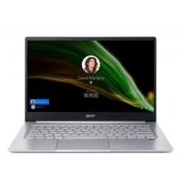 "Notebook Acer Swift 3 Ryzen 5 4500U 8GB SSD 512GB AMD Radeon Graphics Tela 14"" - SF314-42-R4EQ"