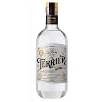 Gin Terrier Wild 750ml