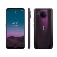 Smartphone Nokia NK026 128GB