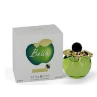 Perfume Bella Nina Ricci 80ml