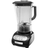 Liquidificador KitchenAid 1,7 Litros 5 Velocidades 600W - KUA05