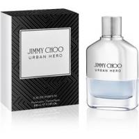 Perfume Urban Hero Jimmy Choo 100ml