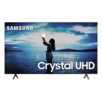 Smart TV Samsung Crystal UHD 4K 58\
