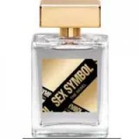 Perfume The Rebel Sex Symbol 100ml